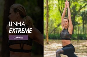 Linha Extreme - Track&Field®